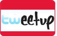 tweetup[1].jpg